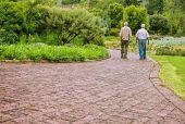 Die Rente steigt – und reicht doch nicht