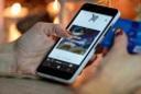 Nutzen Sie Onlinebanking mit mobileTan?