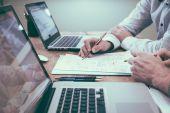 Existenz sichern: Basics zur Arbeitskraftabsicherung