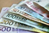 Finanz-Check-up 2020 – So reduzieren Sie Ihre Ausgaben