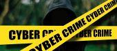 Cyberschutz: So surfen Sie sicher durchs Internet