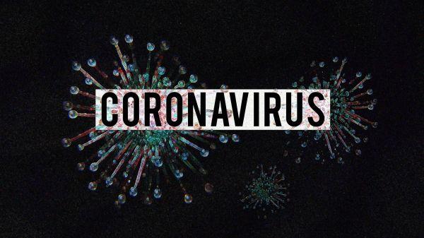 Corona und Ihr privater Versicherungsschutz