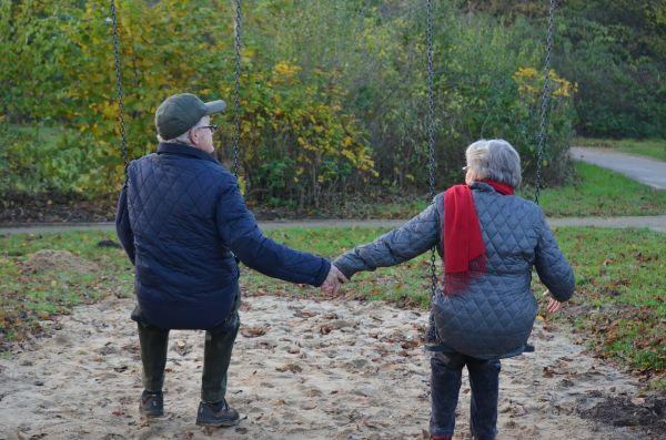 Altersvorsorge: Chancen richtig nutzen, Risiken minimieren