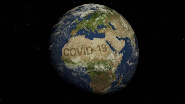Corona: Wann leistet meine Reiserücktrittsversicherung