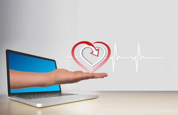 Telemedizin: Bei Anruf Diagnose