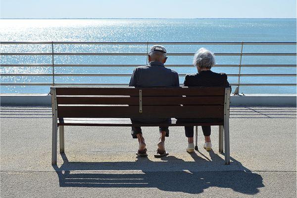 Gefördert oder nicht - gestalten Sie Ihre Rente selbst