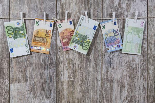 "Soli-Bonus ermöglicht Altersvorsorge ""for free"""