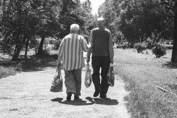 Das Rentenproblem - und was Sie dagegen tun können