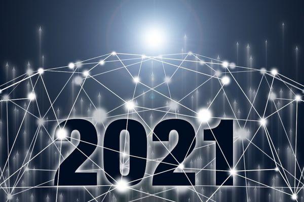 Mehr finanzielle Freiheiten in 2021