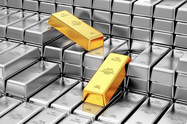 Drei wichtige Gründe, warum Sie JETZT einen Teil Ihres Vermögens in Silber anlegen sollten