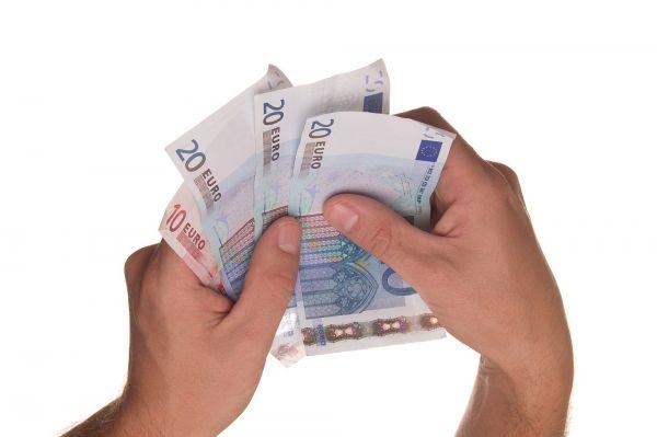 Raus aus der Zinsfalle