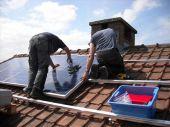 Ohne Bauleistungsversicherung kein Kredit