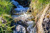 Viele Hausbesitzer brauchen Gewässerschaden-Haftpflicht